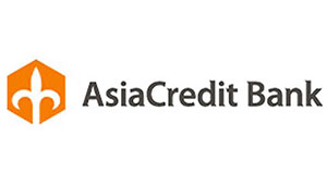AsiaCredit Bank